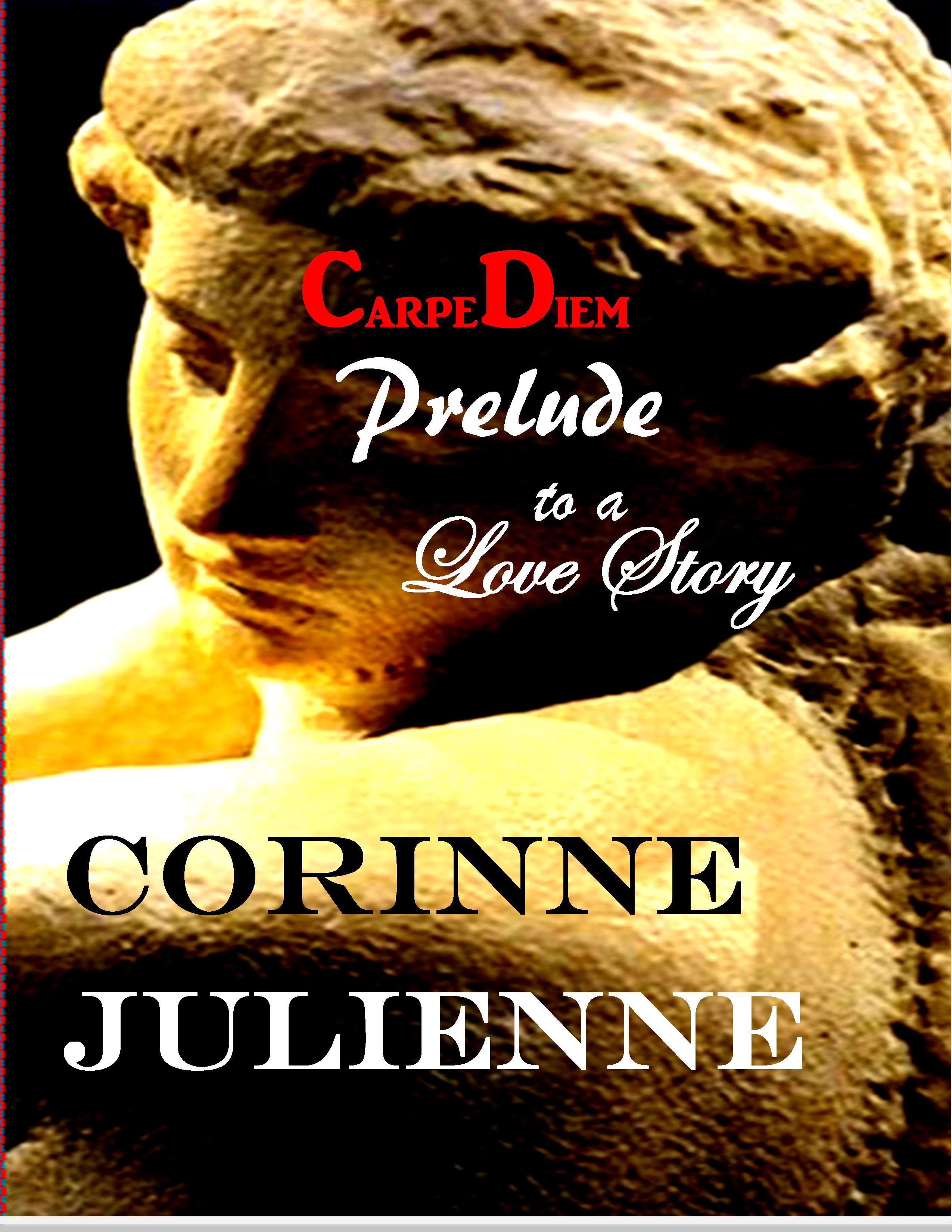 CD Prelude covr